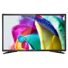 Телевизор Saturn LED-32HD500U диагональ 81 см