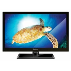 Телевизор Saturn LED-19HD400U