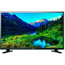 Телевизор Saturn LED-24HD300U