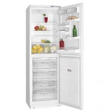 Холодильник Atlant-6023-100