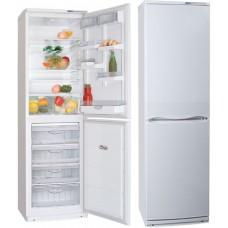 Холодильник Atlant 6025-100