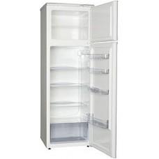 Холодильник Snaige FR 275.1101AA с верхним морозильником