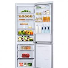 Холодильник SAMSUNG RB34N5420WW No Frost