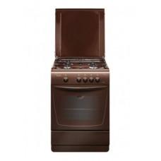 Плита газовая Гефест 1200С7 К39 коричневая