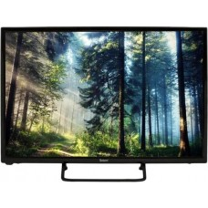 Телевизор Saturn LED-32HD800UT2