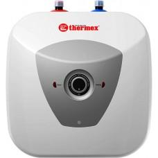 водонагреватель THERMEX H 10-U