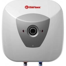 водонагреватель THERMEX H 10-O