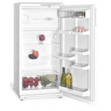 Холодильник Atlant-2822 однокамерный
