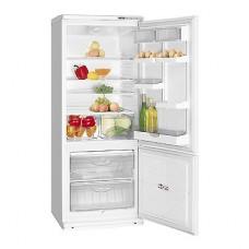 Холодильник Atlant-4009 100 купить в Запорожье, цена на Atlant-4009