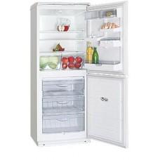 Холодильник Atlant-4010-100 купить в Запорожье, цена на Atlant-4010