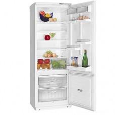 Холодильник Atlant-4011-100 купить в Запорожье, цена на Atlant-4011