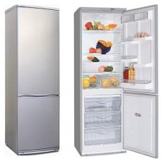 Холодильник Atlant-4012 180 серый купить в Запорожье, цена на Atlant-4012