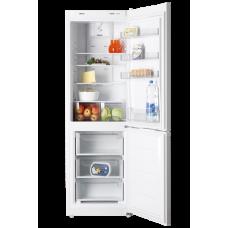 Холодильник Atlant 4421-109-ND сухая заморозка