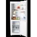 Холодильник Atlant 4421-109-ND купить в Запорожье, цена на Atlant 4421-109-ND