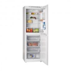 Холодильник Atlant 4723-100