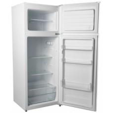 Холодильник ELENBERG ТMF 221-0
