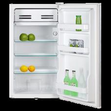Холодильник однокамерный Liberton LRU 85-100MD