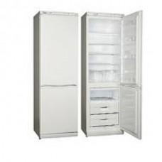 Холодильник SNAIGE RF360-1801AA купить в Запорожье, купить холодильник со склада, склад холодильников Запорожье, холодильник интернет магазин