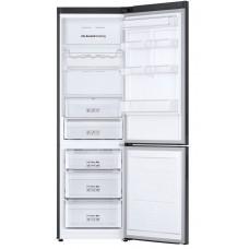 Холодильник SAMSUNG RB34N5440B1 No Frost