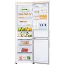 Холодильник SAMSUNG RB34N5440EF No Frost