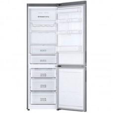 Холодильник SAMSUNG RB34N5440SA No Frost