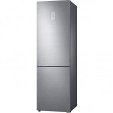 Холодильник SAMSUNG RB34N5440SA купить в Запорожье, самсунг холодильник отзывы, купить в Запорожье, описание, цена