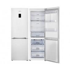 Холодильник SAMSUNG RB33J3200WW-UA