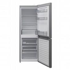 Холодильник Vestfrost CW 252 X цена, купить со склада, Запорожье холодильники, склад техники Запорожье, хороший холодильник, отзывы, цена склад