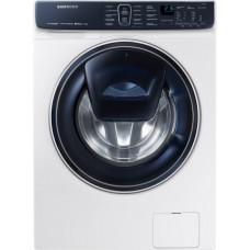 Купить стиральную машину Samsung WW70R62LATWDUA, купить, в Запорожье со склада, купить в интернет магазине, цена, характеристики, отзывы, описание
