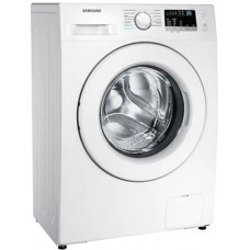 Купить стиральную машину Samsung WW60J30J0LW/UA, купить, в Запорожье со склада, купить в интернет магазине, цена, характеристики, отзывы, описание