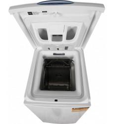 Стиральная машина Whirlpool AWE 60410 с вертикальной загрузкой