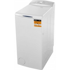 Стиральная машина Whirlpool AWE 6080 купить, цена в Запорожье, купить со склада, отзывы, описание, склад техники