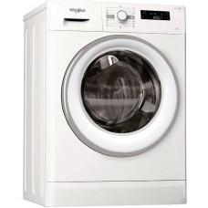Купить стиральную машину Whirlpool FWSF 61253 WS EU, купить, в Запорожье со склада, купить в интернет магазине, цена, характеристики, отзывы, описание