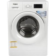 Стиральная машина Whirlpool FWSG 61253WEU